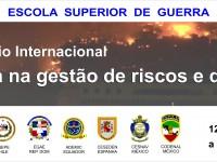 III Seminario Internacional