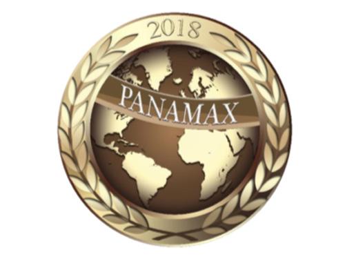 """Marinha do Brasil inicia participação na operação """"PANAMAX 2018"""" nos Estados Unidos"""