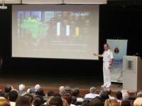Programas Nuclear e de Desenvolvimento de Submarinos