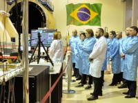 Representante da ONU avalia que Brasil