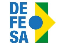 logo]