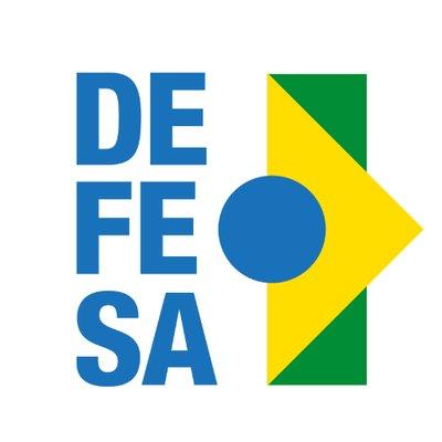Brasil e Israel abordam temas de defesa e parcerias