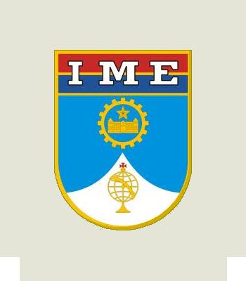 I Seminário ABQ IME Qualidade e Inovação Século XXI – 26/9 no IME
