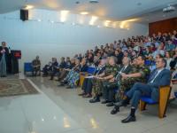 Comando Militar do Sudeste