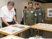 Ministros da Defesa