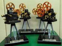 FESTIVAL DE FILMES