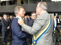 Medalha Ordem
