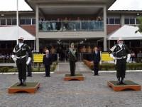 Passagem de Comando