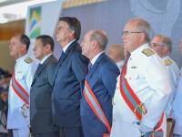Almirante Ilques Barbosa