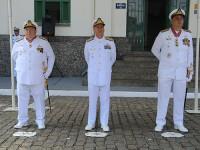 Diretoria Industrial da Marinha