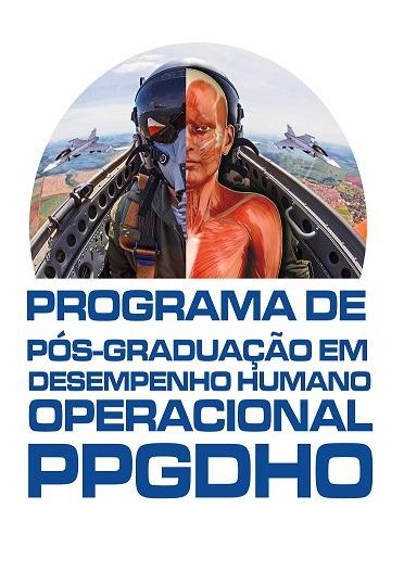 Mestrado em Desempenho Humano Operacional da UNIFA é reconhecido pela CAPES