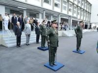Militar de Curitiba