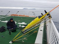 Navio Polar
