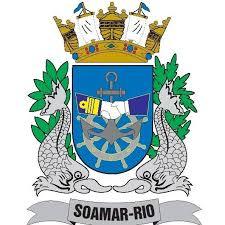 SOAMAR RIO entregará prêmios do concurso Amazônia Azul em 15 de março