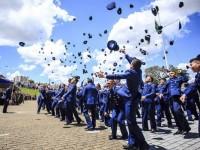 Aeronautica abre 180 vagas