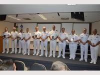 Centro de Adestramento Almirante Marques