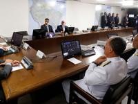 Comandante Ferraz recebe nova infraestrutura