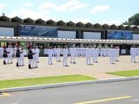 Grupamento de Fuzileiros Navais