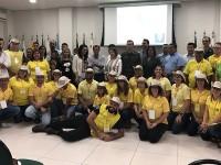 Acre recebe Projeto Rondon