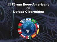 Brasil sedia evento ibero