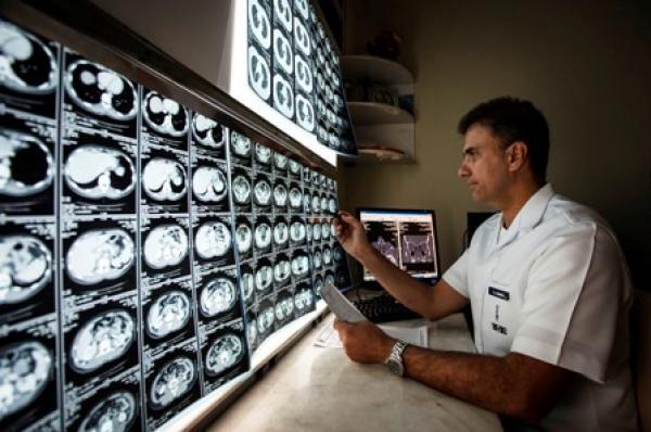 FAB abre 80 vagas para Curso de Adaptação de Médicos da Aeronáutica