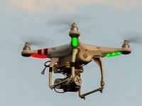 20190528_drone_grande_inter