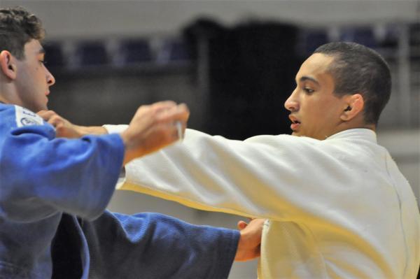 Atletas da FAB se destacam em competições de diversas modalidades