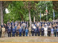 ESG participa da 48