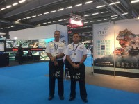 Marinha do Brasil e PUC