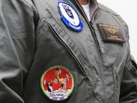 pilotos da Marinha
