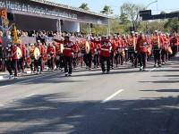 Banda Marcial do Corpo de Fuzileiros Navais