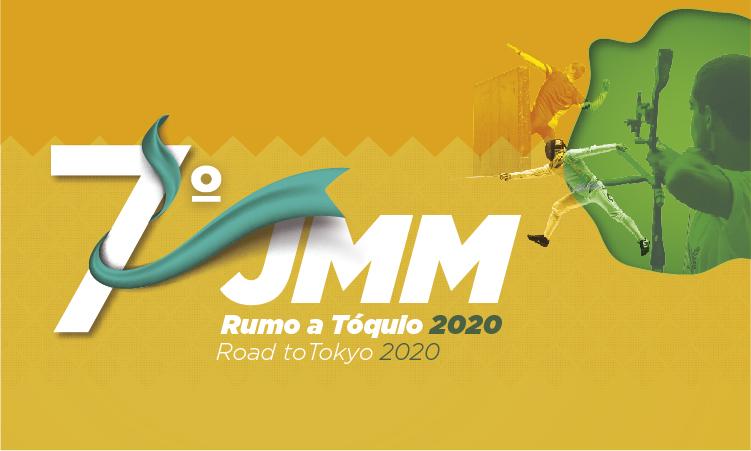 Site dos 7° Jogos Mundiais Militares entra no ar a 100 dias do evento