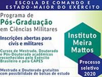 ESCOLA DE COMANDO