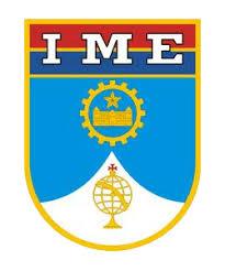 Instituto Militar de Engenharia abre edital com 98 vagas