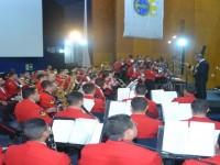 ESG celebra seus 70 anos com arte