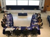 ESG participa da South Defense Conference 2019