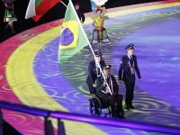 7 Jogos Mundiais Militares