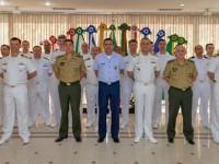 Marinha UNIFIL