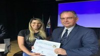 ESG participa