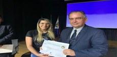 ESG participa do XXII curso de extensão em Defesa Nacional