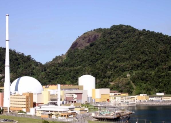 Exercício geral de Emergência Nuclear prepara militares para desastres atômicos