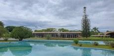 Campus Brasília é inaugurado com Cerimônia e Concerto Sinfônico