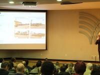 Escolas de Altos Estudos Militares