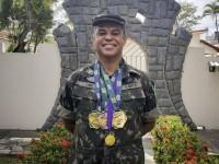 Militar do