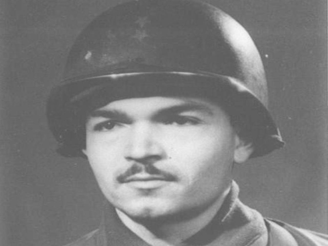 10ª Região Militar despede-se de herói de guerra, combatente da Força Expedicionária Brasileira