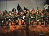 Concerto musical celebra