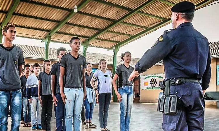 Escolas do Ensino Básico e Médio terão implementação do PECIM em 2020