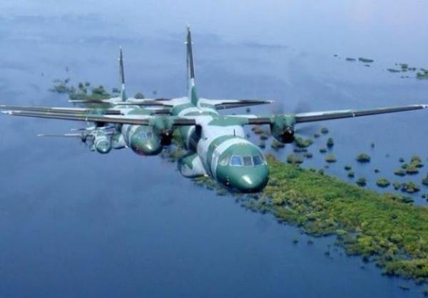 Esquadrão Arara completa 50 anos de criação