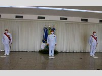 Marinha do Brasil tem novo Chefe do Estado-Maior da Armada