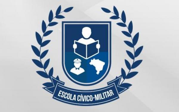 Aberta nova seleção para o Programa Nacional das Escolas Cívico-Militares